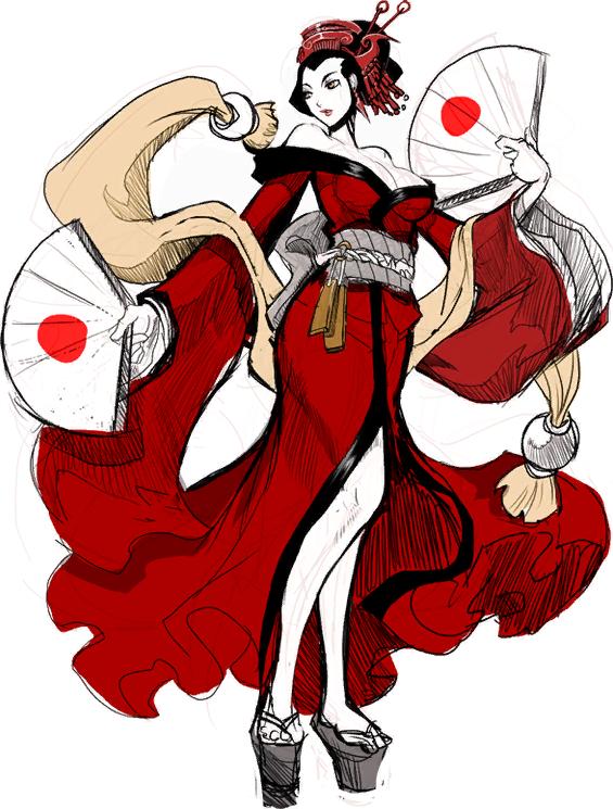 Ichisumi Double Dragon Wiki Fandom