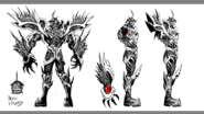 Giga Skullmageddon - 02