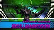 Skullmageddon - 05