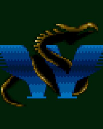 Shadow Warriors Double Dragon Wiki Fandom