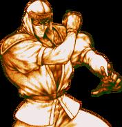 Amon - 01