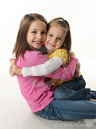File:Phoebe and Sophie Marino as little girls.jpg