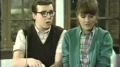 Double Trouble (1984) S01 E04