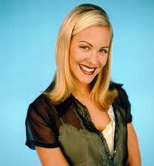 File:Cynthia Daniel as Brenda Stewart.jpg