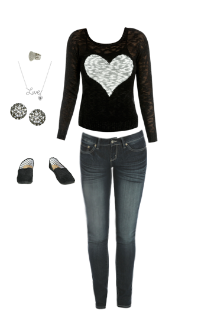 File:Allison's outfit part 2.png