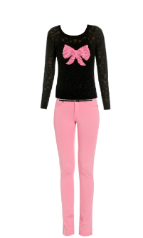 File:Kate's outfit part 6.png