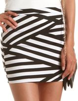 File:Charlotte-russe-mini-skirts-asymmetrical-stripe-mini-skirt.jpg