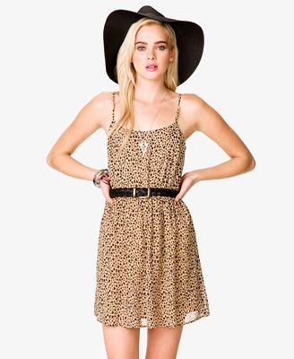 File:Spotted Chiffon Dress 3.jpg