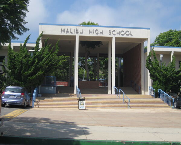 File:Pacific Coast High.jpg