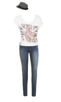 File:Kate's outfit.png