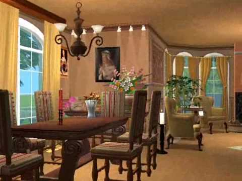 File:Dining room.jpg
