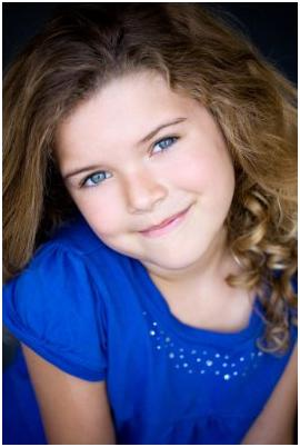 File:Amanda Pace as Young Allison Foster 5.jpg