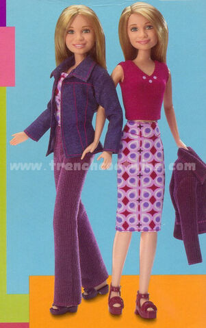 File:Double Trouble twin mix and match dolls.jpg