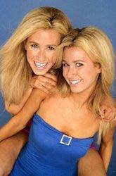 File:Jennifer and Lauren Bond.jpg
