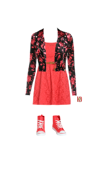 File:Kate's outfit part 2.png