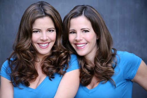 File:Double Trouble twins all grown up.jpg