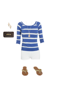 File:Allison's outfit 2.png