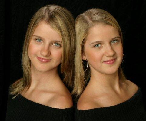 File:The Hale Twins.jpg