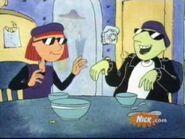 Judy & Roger