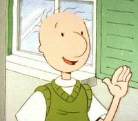Doug01