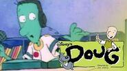 Doug - Episode 2 - Doug Can't Dance Doug Gets Busted