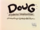 Doug: A Limited Corporation