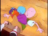Doug Loses Dale