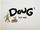 Doug's Hot Dog
