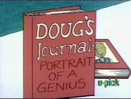 Doug's Runaway Journal 34