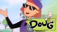Doug - Episode 1 - Doug Bags a Neematoad