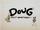 Doug's Great Opportoonity