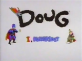 Doug: I, Rubbersuit