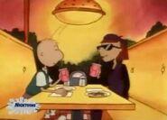 Doug - doug judy honkr burgr