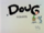 Doug Directs