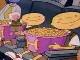 Doug's Fan Club