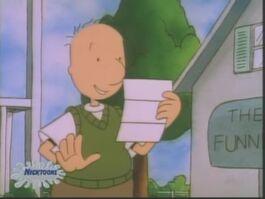 Doug's Mail Order Mania 1