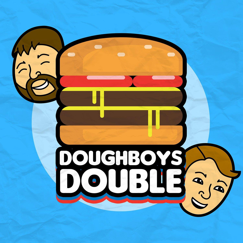 Allen King Cookboy Vidos Porno episodes   doughboys wikia   fandom