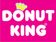 Donut-king-brand1