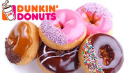 Dunkin-donuts-franchise-500 1