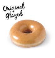 KK-Doughnuts-original-glazed-22