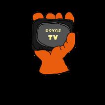 DövasTV