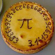 220px-Pi pie2