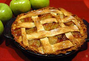 300px-Apple pie