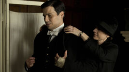 Downton-Abbey-5-6-Thomas