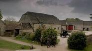 Downton-Abbey-Tour-Yew-Tr