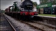 TrainS3E9