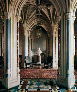 ARCH-DIGEST-downton-abbey-highclere-castle-02-lg