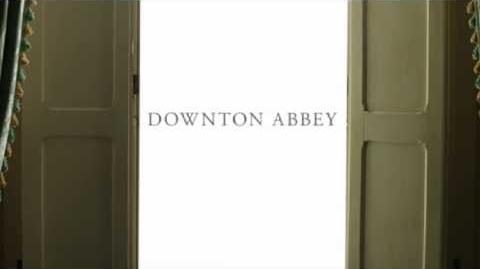 Downton Abbey Tease 10 YOUTUBE-0
