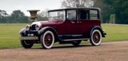 Cadillac2S3E1