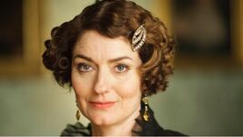 307972-downton-abbey-anna-chancellor-as-lady-anstruther